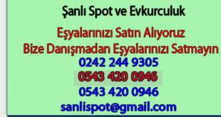 evkur_spot_antalya